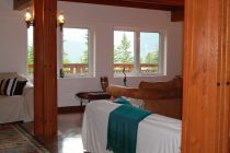 Tara Shanti B&B-Retreat and Yoga Studio