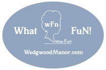 Wedgwood Manor