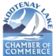 Kootenay Lake Chamber of Commerce