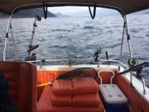 Fishawk Bay Marina