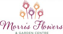 Morris Flowers & Greenhouse