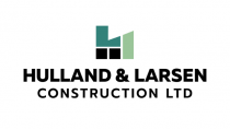 Hulland and Larsen Construction Ltd