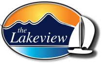 Lakeview Store & Campground